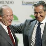 """""""Robar por España"""" ya es el delito más cometido, según la Fiscalía"""
