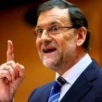 Mueren otras cinco monjas al oír las palabras de Rajoy sobre la llegada de Unidos Podemos