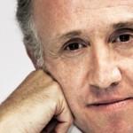 """El whatsapp de Inda a Iglesias diciéndole """"Yo soy tu padre"""" desconcierta a Alberto Garzón"""