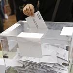 Siete de cada diez hijoputas son elegidos democráticamente, según el CIS