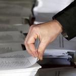Afean a la Guardia Civil que use las papeletas electorales del PP como fichas policiales