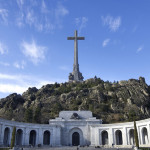 Confirman que el Valle de los Caídos está transitando tal y como se ordenó en la Transición