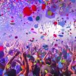 """""""Por el bien de España"""", el nuevo truco para ligar en las discotecas de Ibiza"""