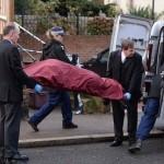 Ya son 127 los muertos provocados por la posibilidad de unas terceras elecciones