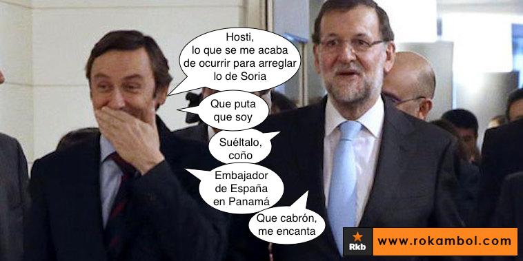 Soria-embajador-Panama%CC%81-Rkb-OK.png