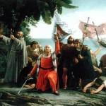 Colón solo buscaba wifi, según la mayoría de historiadores