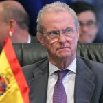 El Ejército español compra 75.000 teléfonos Samsung anticarro