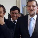 El PP exige ahora al PSOE un anillo de poder, mil vírgenes y algo de crack, además de la abstención