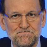 10 razones exóticas, pero legales, por las que Rajoy podría convocar elecciones esta misma tarde