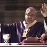 Los charlatanes de feria piden tributar igual que los sacerdotes