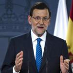 El Gobierno promete destinar otros 12.850 millones a la lucha contra la Justicia