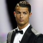 Hacienda exige a Cristiano Ronaldo ochenta y siete goles impecables antes del 1 de enero