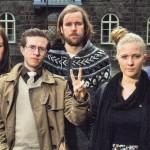 Islandia utilizará vísceras de sacerdote para fabricar paneles solares