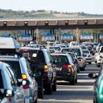 """""""Vais a pagar igual, coño"""", nuevo slogan de la DGT para incentivar el uso de las autopistas"""