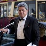 Londres desmiente el hallazgo de restos de vergüenza de Federico Trillo en la embajada española