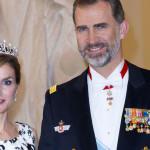 Un año más, los Reyes no dejarán nada a los españoles sino al revés