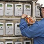 Los contadores de la luz se regirán por la reglamentación española para máquinas tragaperras