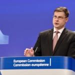 """Bruselas obliga a España a que encabece los recibos de la luz con """"Estimado señor/señora gilipollas"""""""