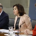 El Gobierno reconoce la figura del Detractor de Podemos como categoría laboral