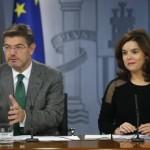 El Ministerio de Justicia convoca diez mil quinientas plazas de juez tuitero