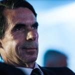 Logran predecir las majaderías de José María Aznar con 48 horas de antelación