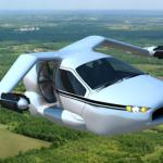Paralizan la fabricación del nuevo Seat Carrero Air