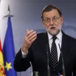 """El Gobierno exige a ETA que vuelva a rearmarse inmediatamente, """"por el amor de Dios"""""""