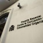 Fiscales procorrupción abandonan la Fiscalía Anticorrupción para formar su propia Fiscalía