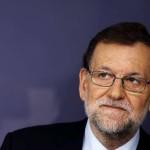 El Tribunal de Gürtel permitirá que Rajoy hable como Luis XVI
