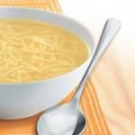 El pánico, la repulsión y los robos hacen que los restaurantes españoles dejen de servir sopa