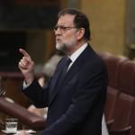El PP asegura que Rajoy ya ha vencido a la moción de censura y mantendrá a salvo la corrupción