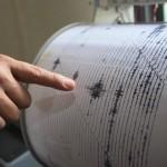 Los sismólogos confirman que la jueza del accidente del Metro de Valencia volvió a dormir ayer como un lirón