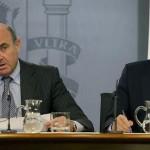 Los 60.000 millones de euros perdidos podrían estar en la ionosfera, según los técnicos