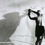 El PP asegura que 1.287.953 parados españoles podrán pintar como Picasso en 2019