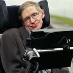 Stephen Hawking confirma que las vacaciones que no se graban con el móvil no existen