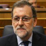 Descubren que algunos minerales imitan el inmovilismo de Rajoy para pasar desapercibidos