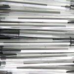 La Fiscalía declara ilegal el bolígrafo en todo el territorio catalán
