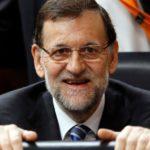 Los ginecólogos confirman que lo que está haciendo Rajoy con los españoles es sexo consentido