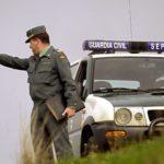 El SEPRONA alerta sobre la presencia de manadas de abogados en el centro de las ciudades