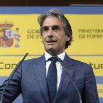 Utilizar agua de lluvia para consumo propio estará penalizado en España a partir de 2019