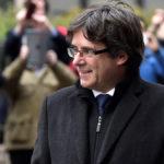 El Gobierno llamará Pundemon a Puigdemont para facilitar su pronunciación a los españoles