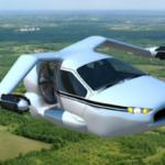 La derogación de la Ley Mordaza podría reactivar la fabricación del Carrero Air