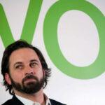 """Vox pide el voto de los pensionistas para acabar """"de una puta vez"""" con los pensionistas"""